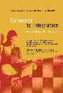 gateways_to_integration_swazilandpmtct
