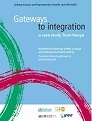 gatewaystointegration_ke_2008_en