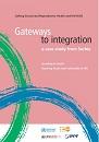 gatewaystointegration_rs_2009_en