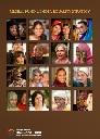gfgenderequalitystrategy_2009_en