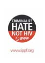 hate_not_hiv