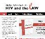 hiv_law_1