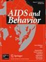 hivhaartfertility_2009_en