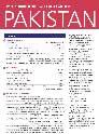 hivreportcards_sw_pakistan_