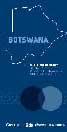 rasbotswana_2011_web