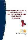 report_linking_srh_and_hiv_malaysia2011