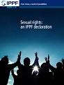 sexualrightsdeclaration_2008_en