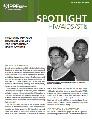 spotlightintegratinghivfp_2006_en