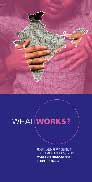 web_whatworks_india