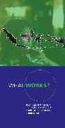 web_whatworks_indonesia