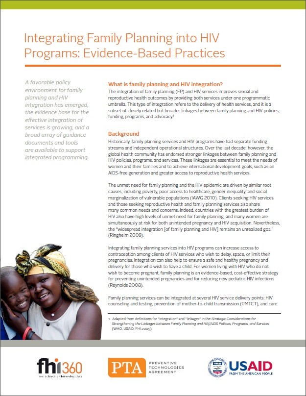 evidence based practice in child health care Validated measurement tools & evidence based programs  (various tools and resources on child and youth mental health):  on school based health care (list of.
