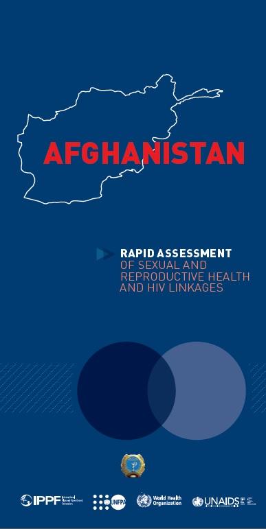 RAS Afghanistan cover